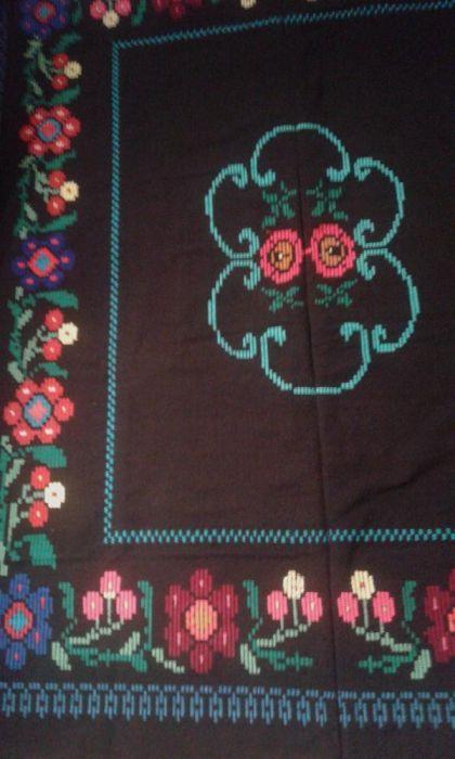 paturi traditionale lana