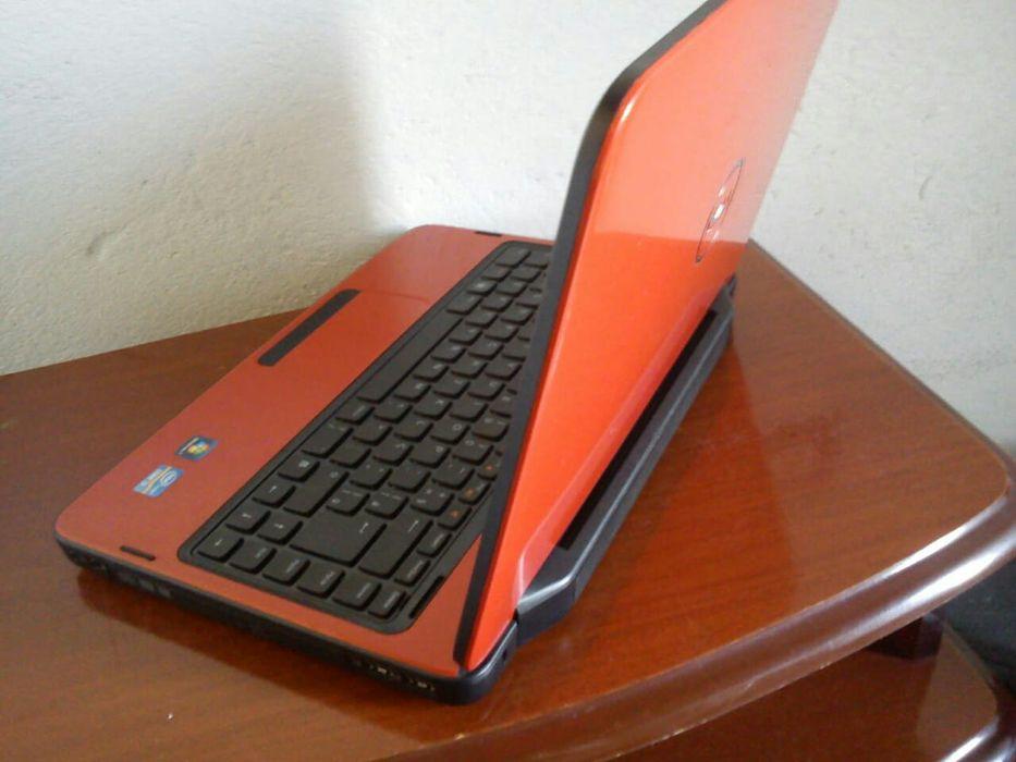 Computadores Dell a venda