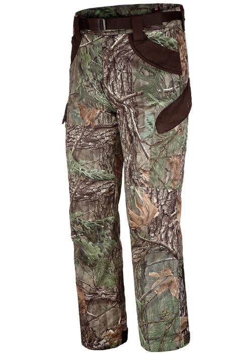 Ловно облекло Хилман. HILLMAN XPR. Ловен панталон лято - есен гр. Бургас - image 3
