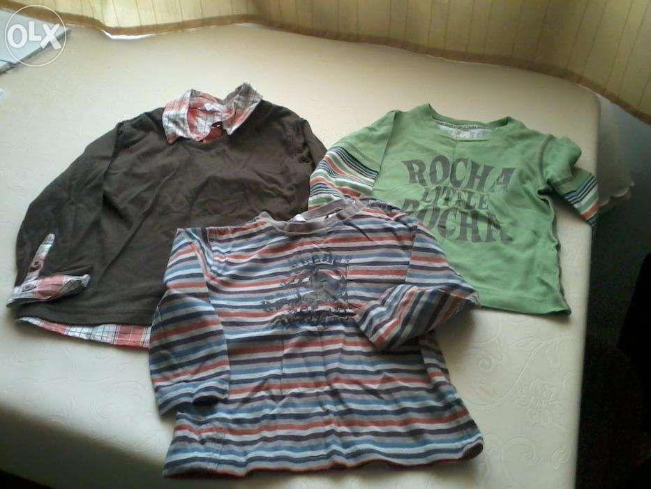 tricouri copii 2-3 ani