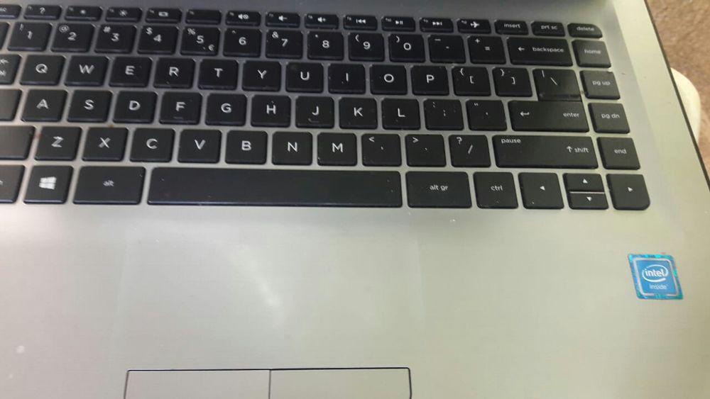 Laptop.hp.dual.core 6geracao 500gb 4gb