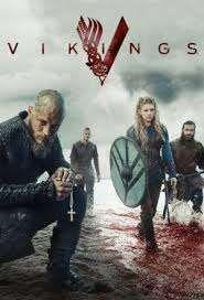Vikings (seriado)