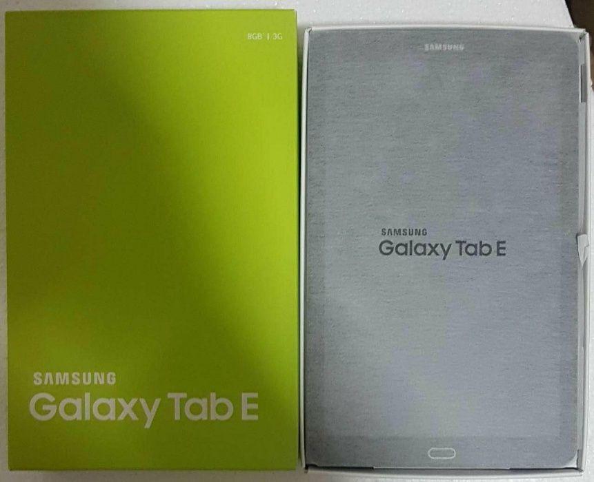 "Samsung Galaxy Tab 9.6"" 8Gb Sealed Available Sealed"