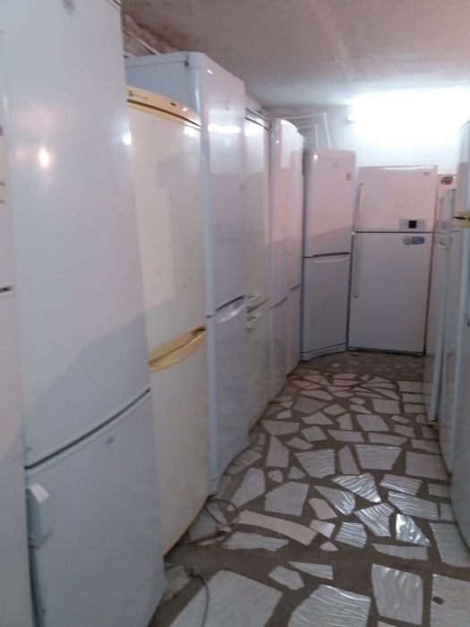 продам холодилник в рабочем состаение