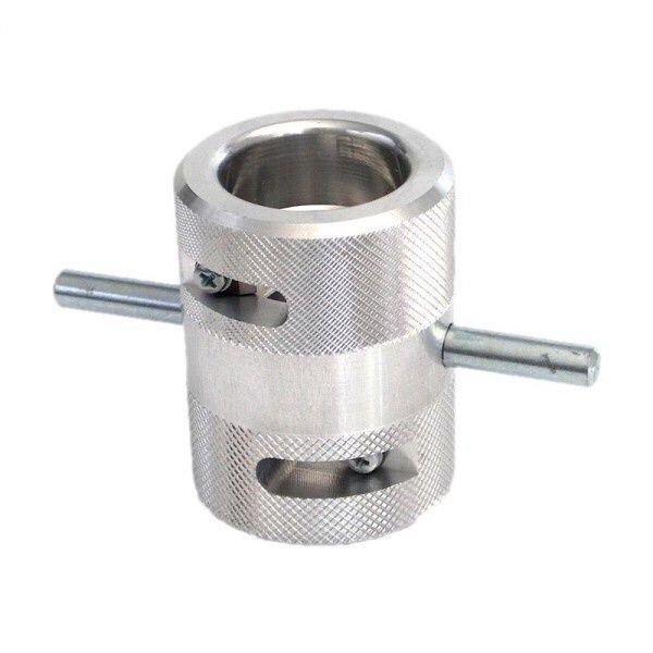 CALIBRATOR PPR 63-75 mm Aquatherm ( Romstal )