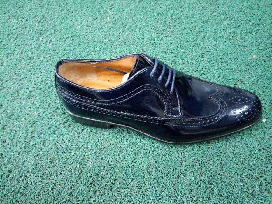 Sapatos Originais a Melhor Preço 21