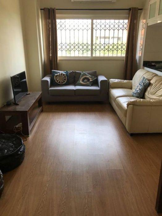 Vende-se apartamento T2 no Condomínio Tilweni Polana - imagem 2