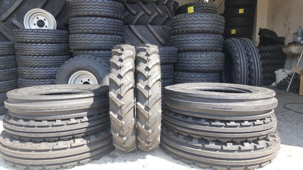 Cauciucuri 6.00-16 BKT tractiune sau directie anvelope noi tractor
