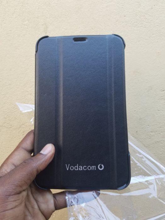 Capa smart tablet Vodacom