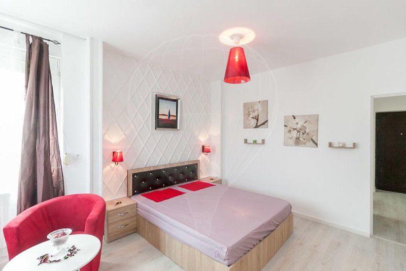 Dristor Camere regim hotelier Berceni - Victoriei