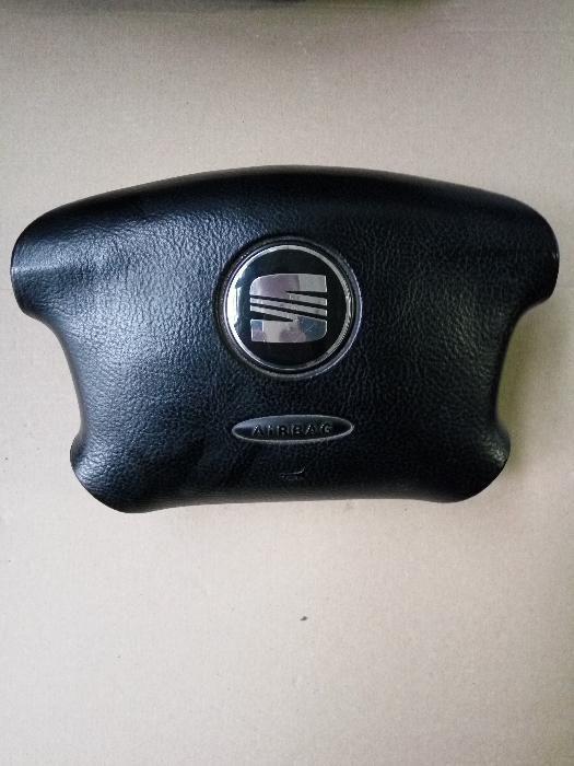 Airbag volan Seat Alhambra 2001 - 2010