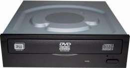 DVD-RW привод оптический AST SN-S223
