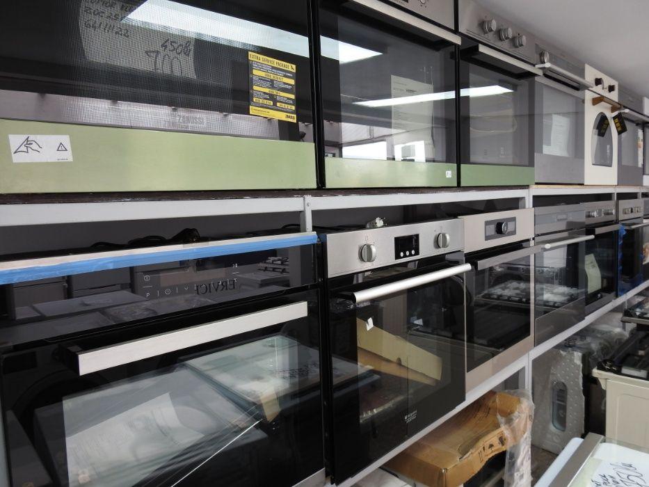 Cuptor incorporabil nou resigilat cu discount -Garantie 24 luni