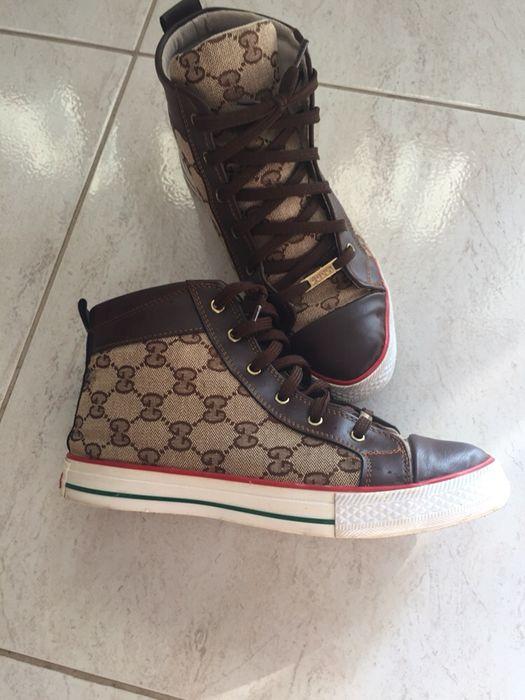 Кецове Gucci