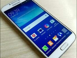 Samsung s4