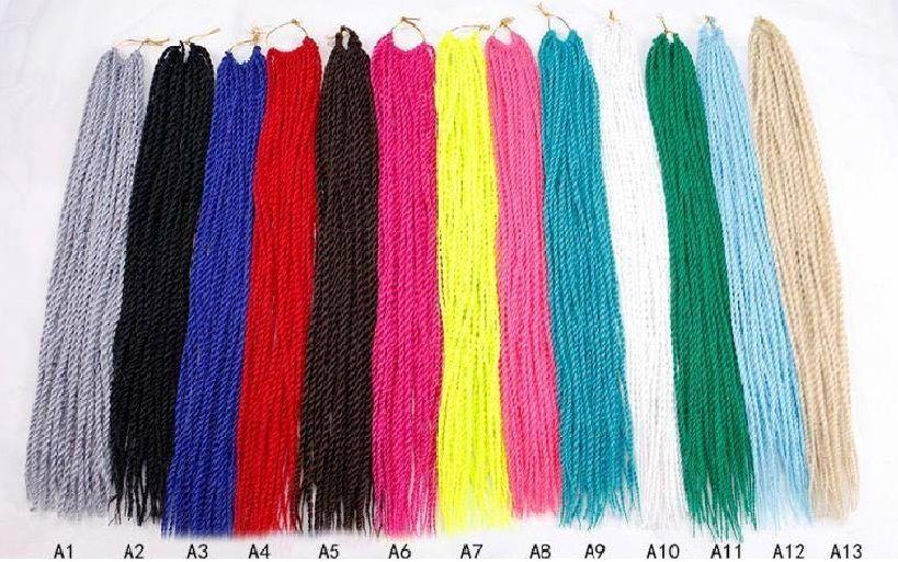 Нови туистъри - 40 цвята!!! Канекалон, плитки, къдрици, расти!