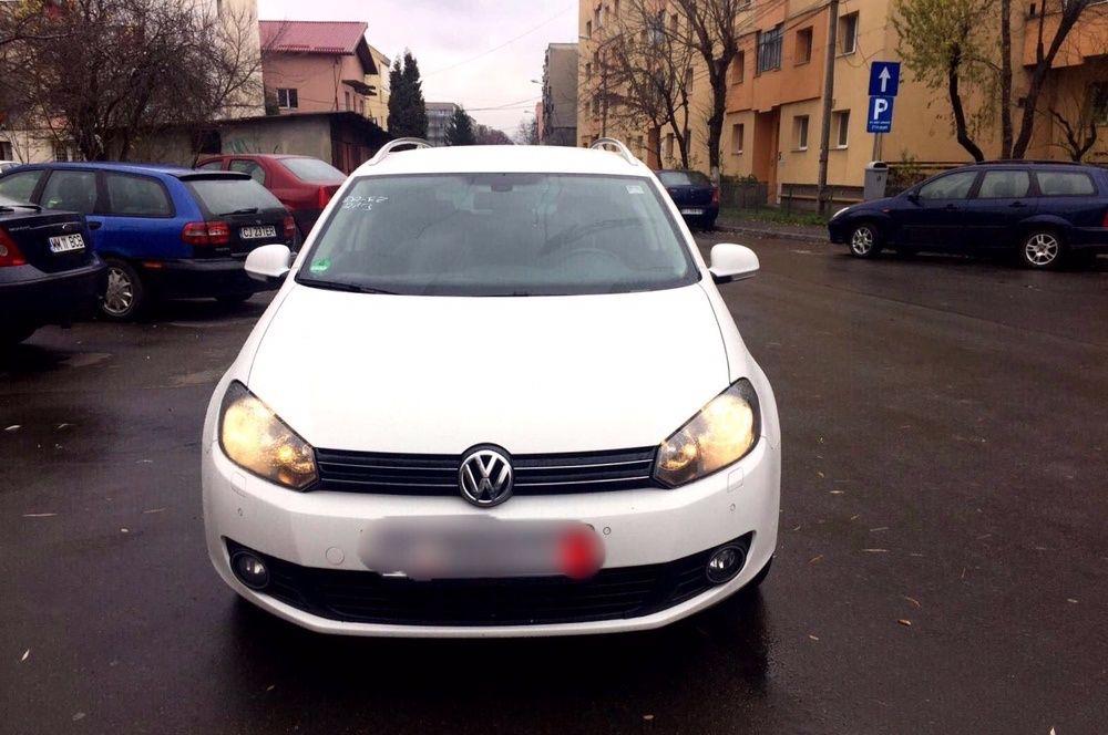 Inchirieri auto de la 16 eur/ wow rent a car