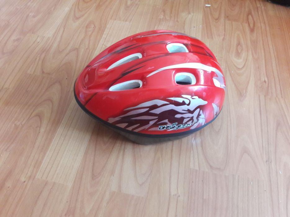 Vand casca protectie bicicleta/role/skatebord/trotineta marimea S/M