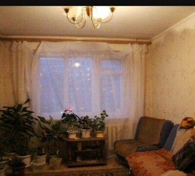 Купи квартиру -сделай Хостел и получай деньги!