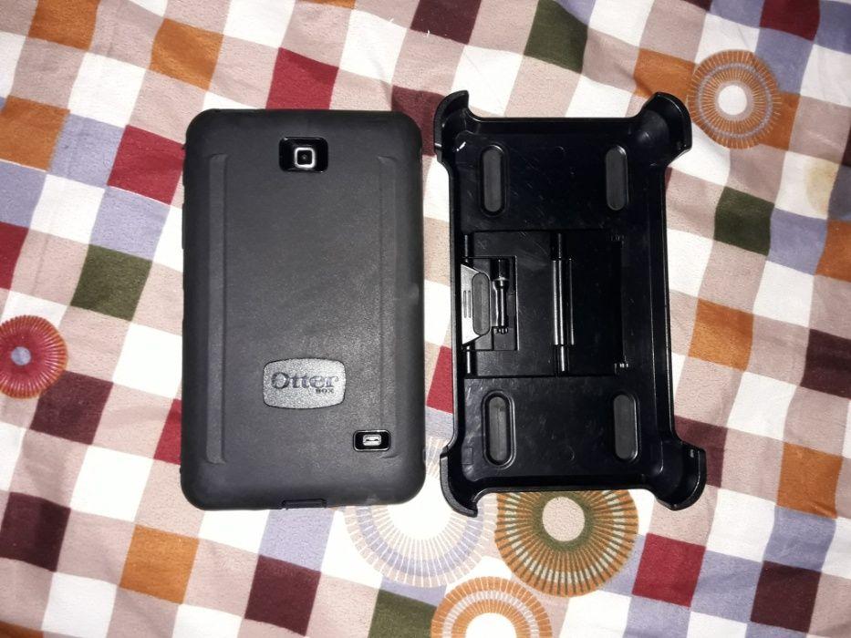 """Samsung Tablet 4 7"""" Polegadas - Nampula"""