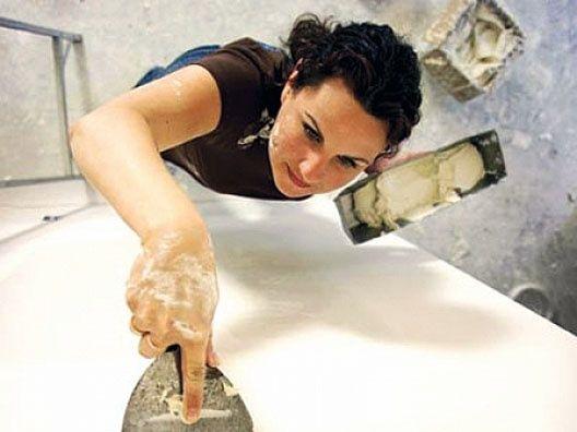 Покраска стен, малярные работы, косметический ремонт, обклейка обоев