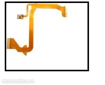 LCD Flex Cable for Panasonic