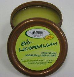 Балсам за кожа и дърво BIO 150ml С естествен пчелен восък!