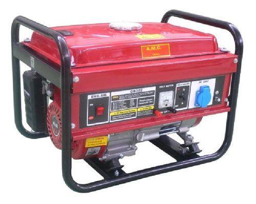 Inchiriere Generator curent electric 2,3,6,10,13,21kw-Timisoara Timisoara - imagine 6