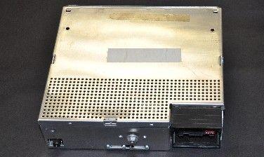 Reparatie Modul Sunet Amplificator BMW BM54