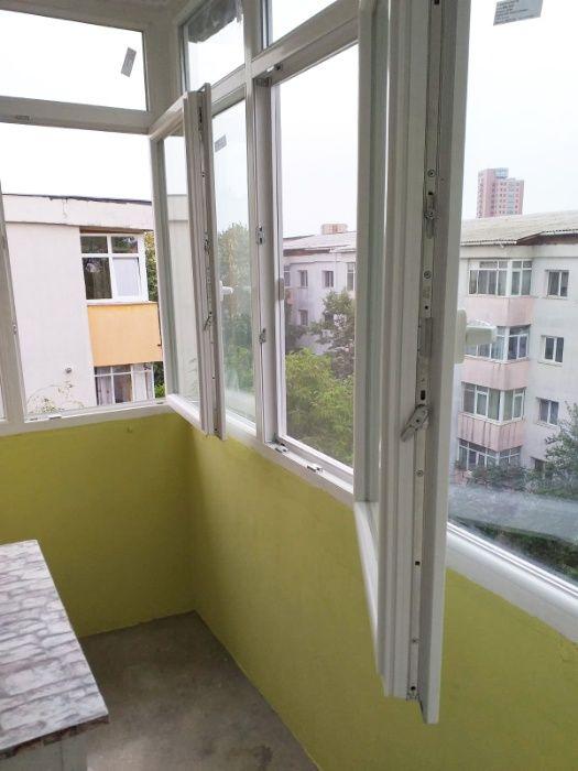 apartamente de vanzare iasi