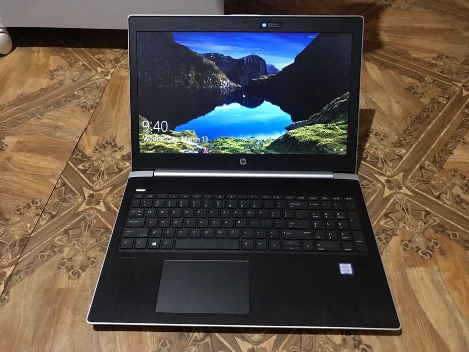 Laptop Bairro Central - imagem 2