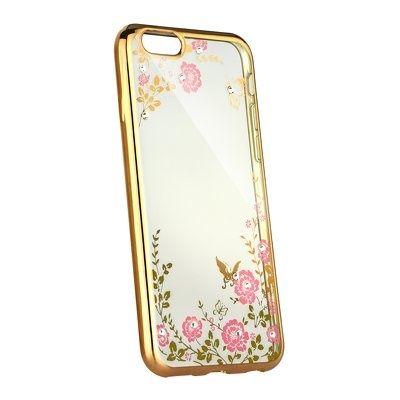 Husa Iphone 5 6 7 8 TPU