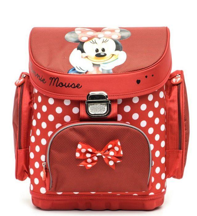 Рюкзак школьный для девочек