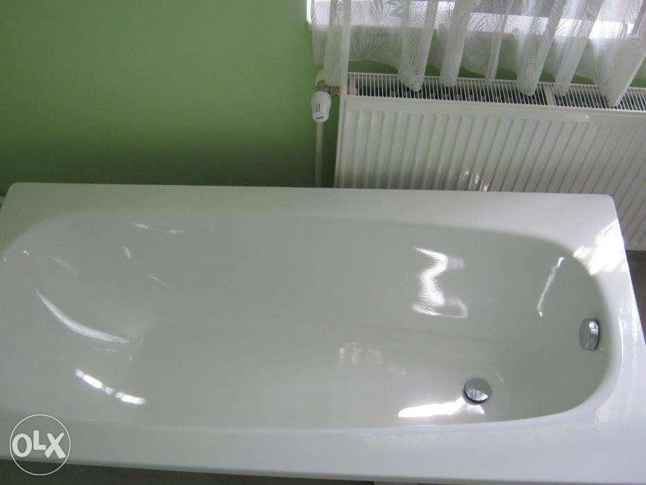 Cada baie oțel 170x80 Bette, moderna –rezistenta –spațioasa –preț unic