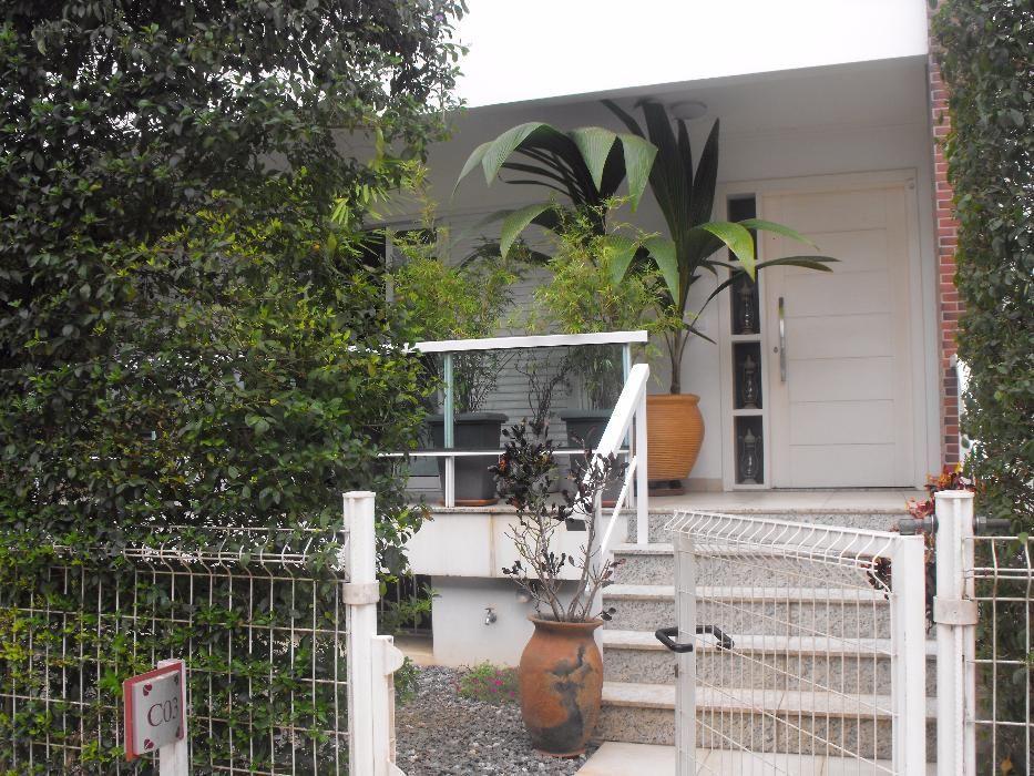 Apartamento T3 Condomínio Boulevard