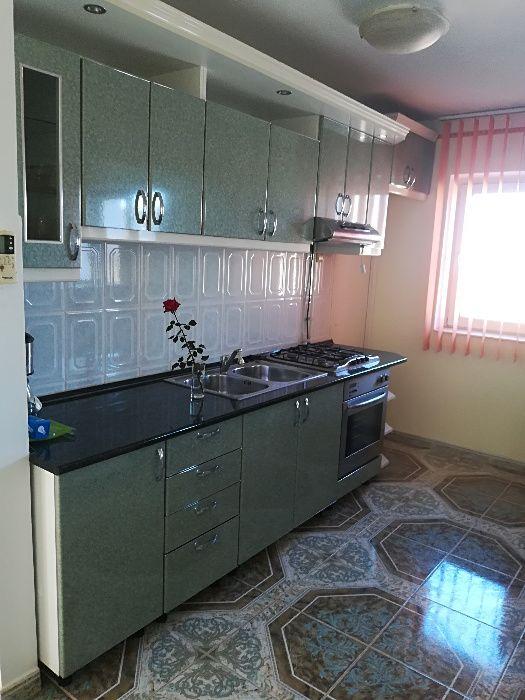 Apartament 3 camere in Nadlac 102mp