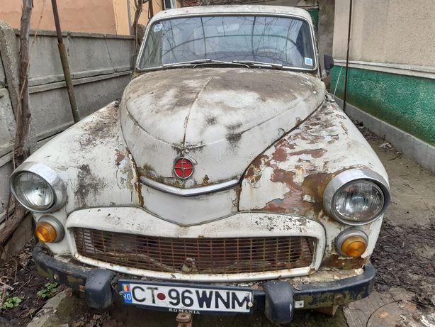 dating mașini de epocă