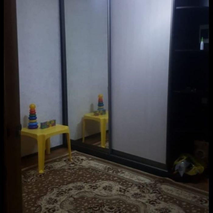 1 комнатная, Маресьева 2Е