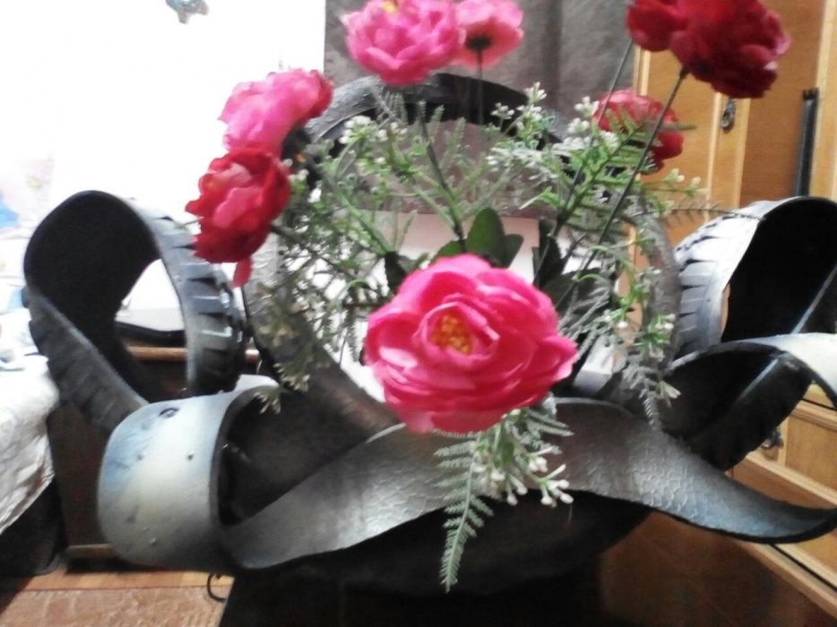 ghiveci floral