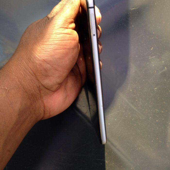 Huawei p10 laite super barato ha bom preço Alto-Maé - imagem 5