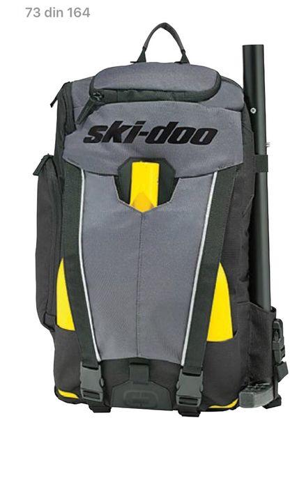Rucsac Ski-Doo Elevation Backpack