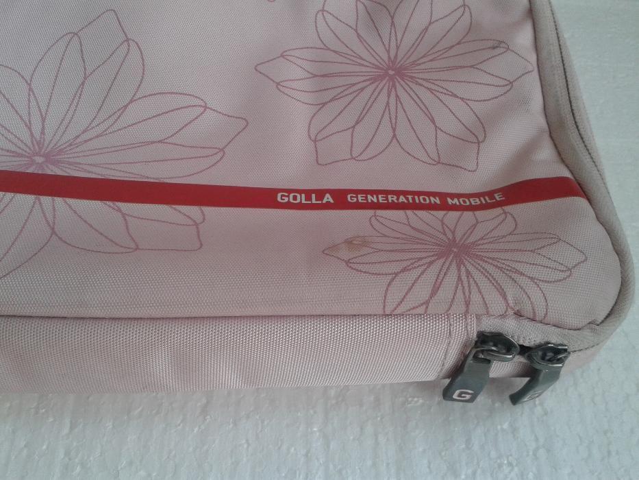 "Чанта за notebook 10"" Golla"