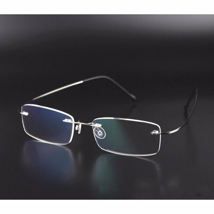 Очила с диоптър +1.5// +2.00 +3.00