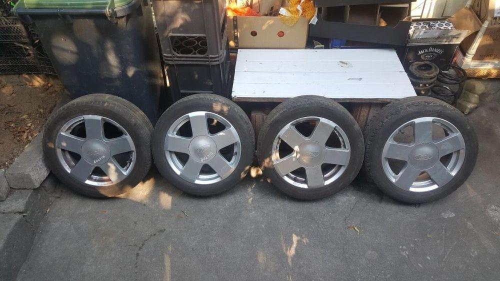 Jante aliaj pe 15 Ford Fiesta, Ford Fusion,4x108