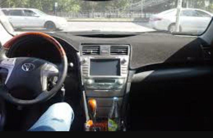 НАКИДКИ!!! на панель вашего автомобиля