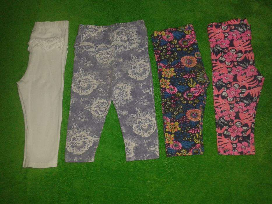 pantaloni 9-12 luni gap,disney