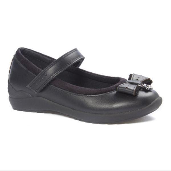 Детски обувки TU стелка 16 см или чехли стелка 17 см