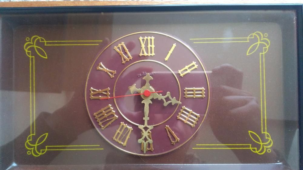 Часовник МАЯК
