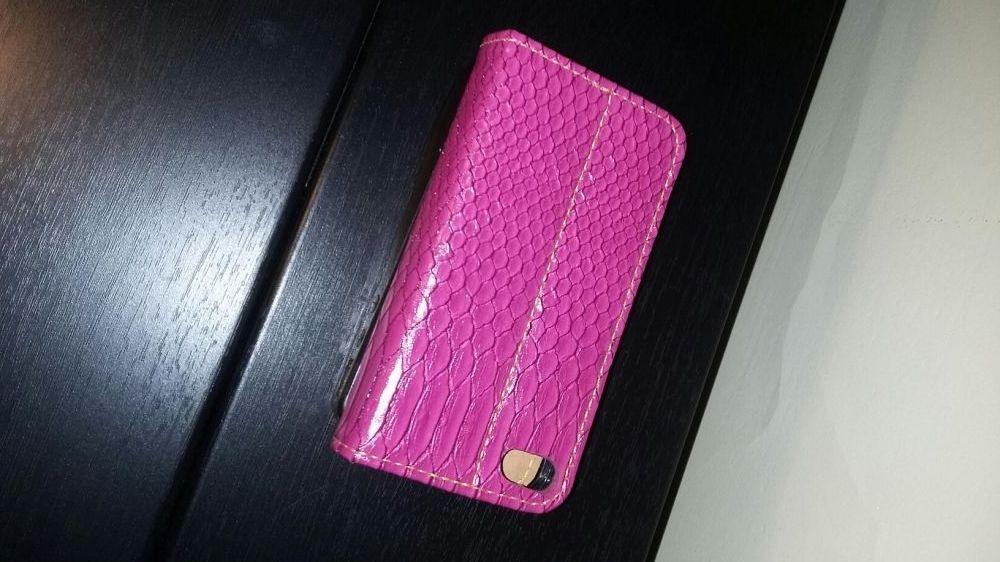 Husă protecție iPhone 4 S