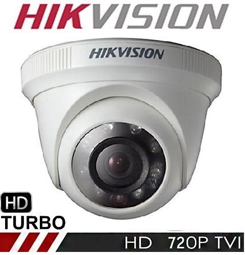 Видео охранителна камера Hikvision DS-2CE56C0T-IRF